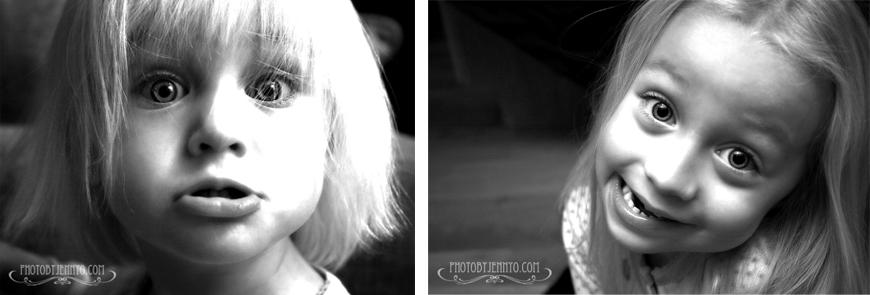 Kids babies children boulder colorado photographer portrait_03