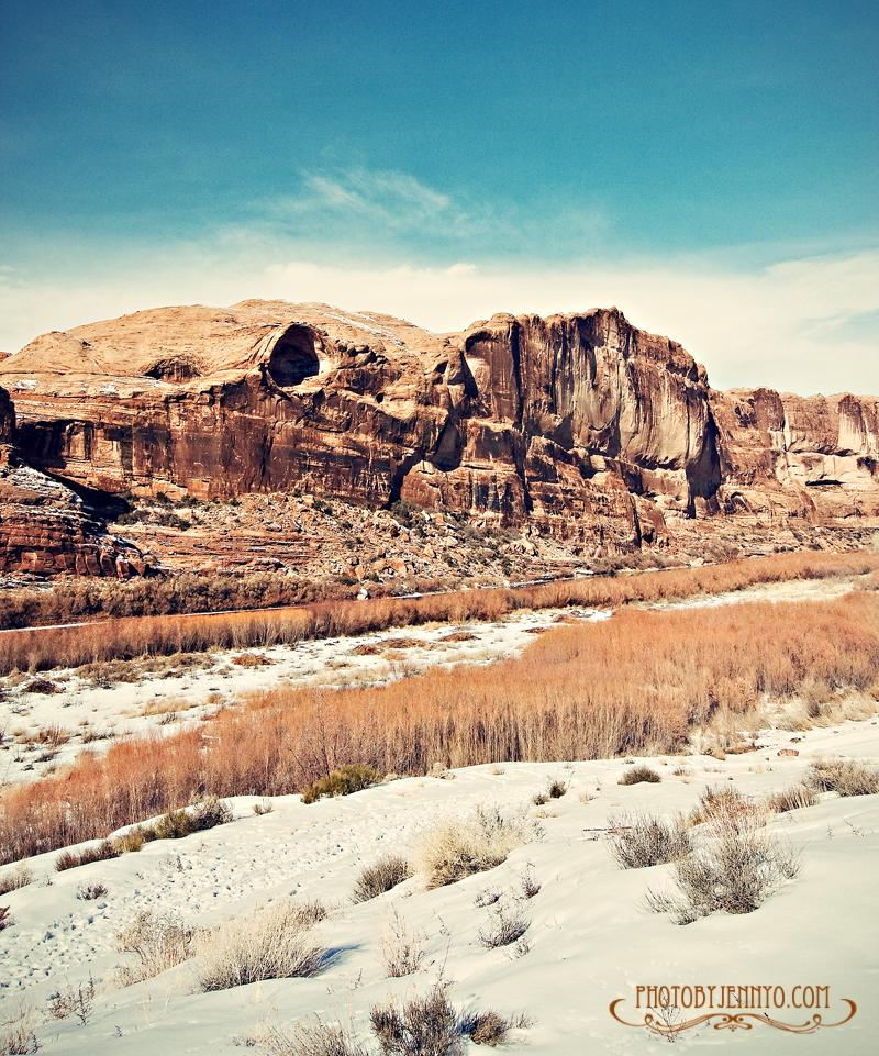 Utah moab photo by jenny o photography travel_01