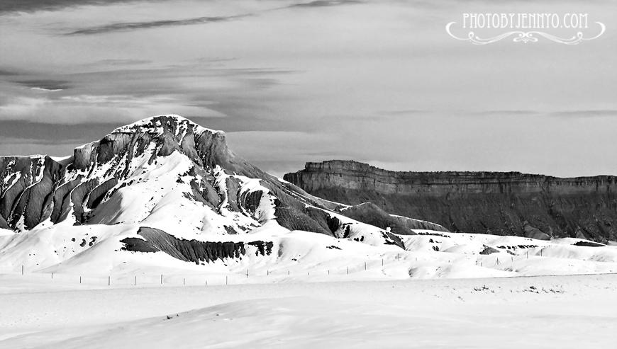Utah moab photo by jenny o photography travel_02