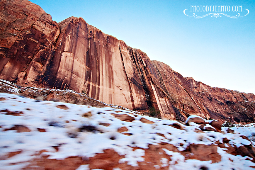 Utah moab photo by jenny o photography travel_03