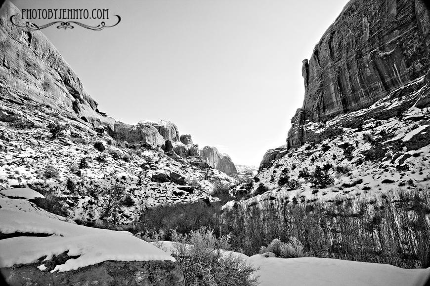Utah moab photo by jenny o photography travel_04
