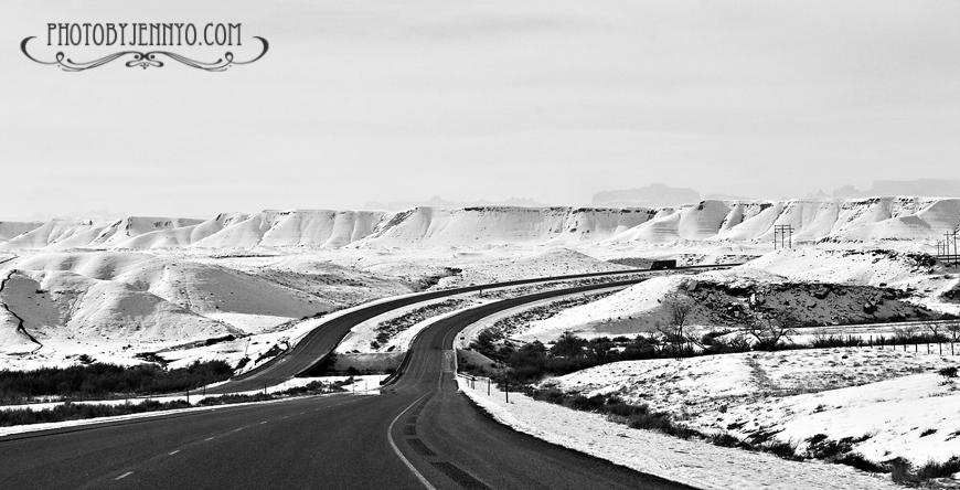 Utah moab photo by jenny o photography travel_09