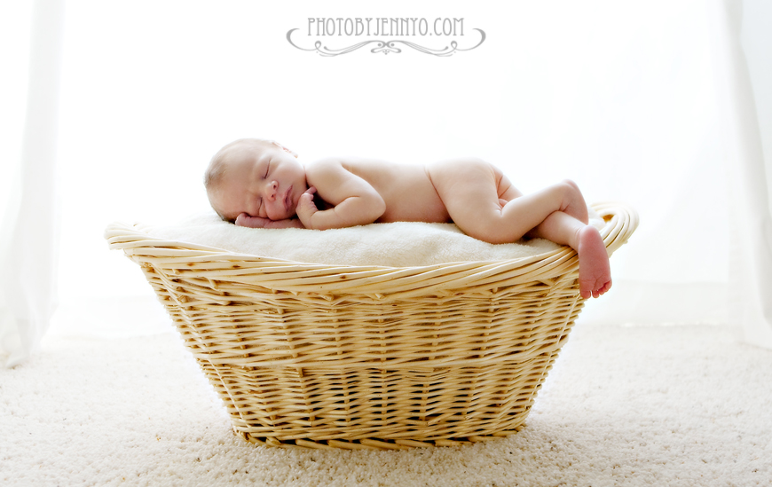 Babies children boulder colorado photographer portrait_01