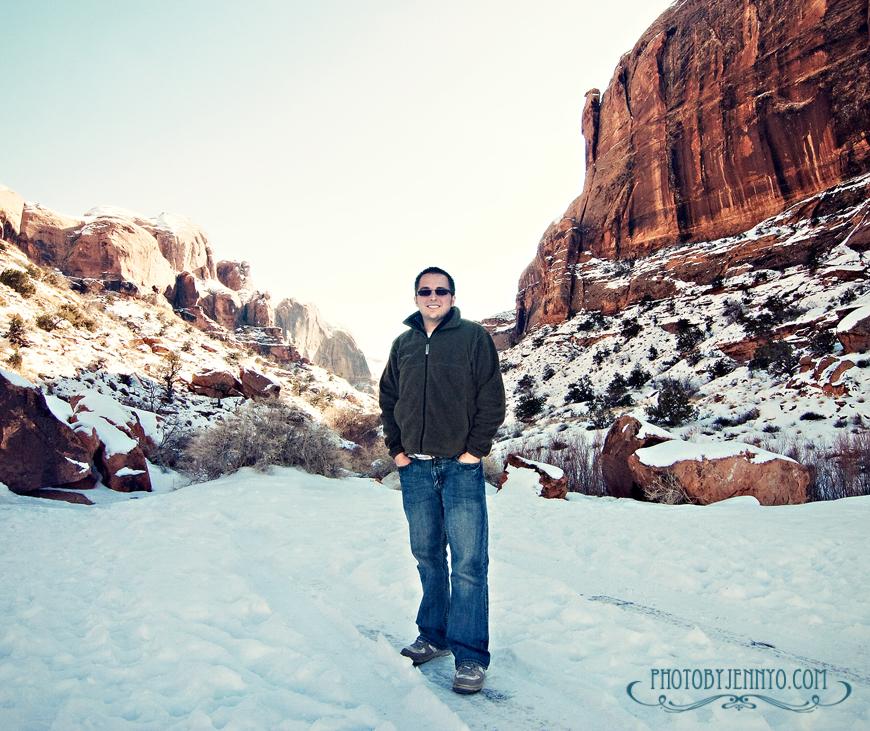 Utah moab photo by jenny o photography travel_05