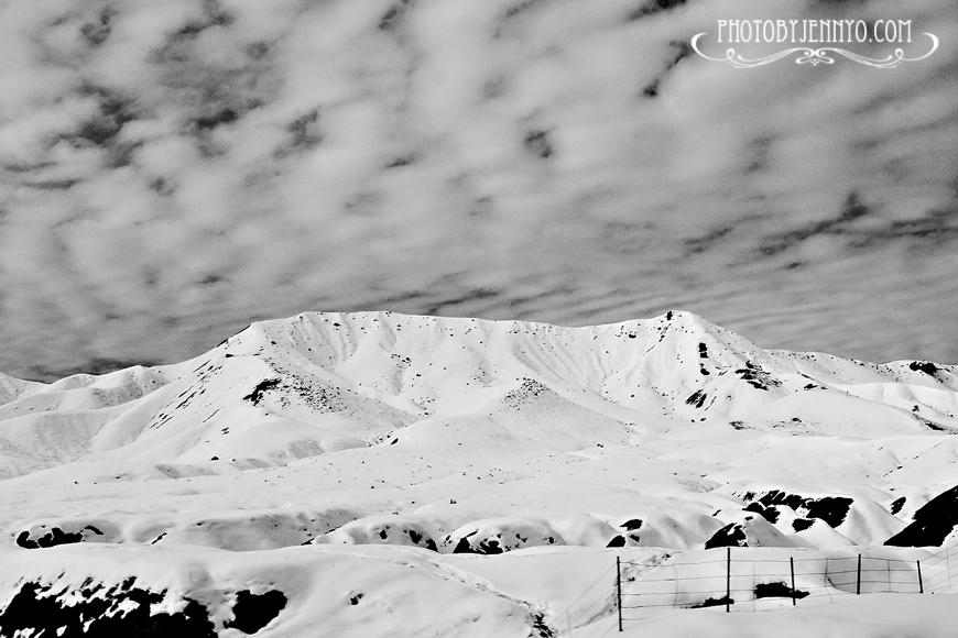 Utah moab photo by jenny o photography travel_08