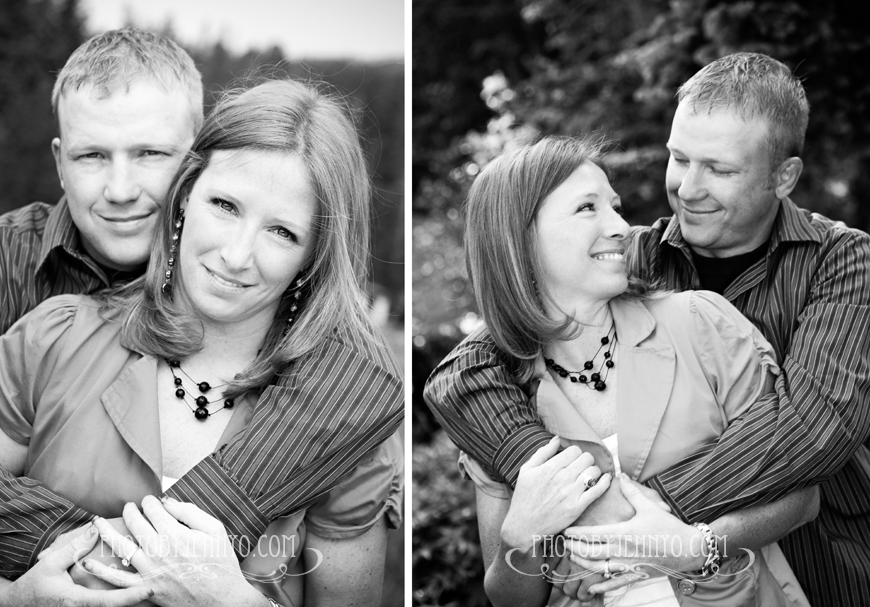 Photobyjennyo-engagement-wedding-photography-lafayette-boulder-denver-colorado-7