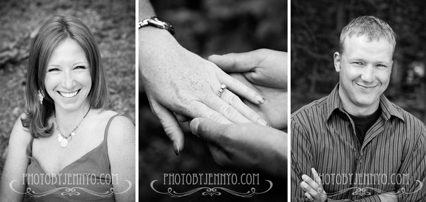 Photobyjennyo-engagement-wedding-photography-lafayette-boulder-denver-colorado-8