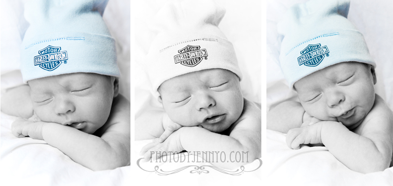 Photobyjennyo-Lafayette-Boulder-Denver-Colorado-infant-kid-photography-6
