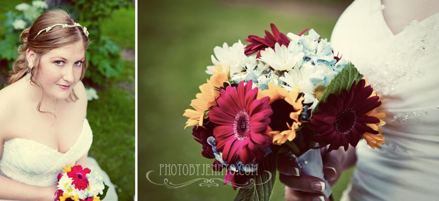 Photobyjennyo-Colorado-Lafayette-Georgetown-Denver-Boulder-wedding-photography-1