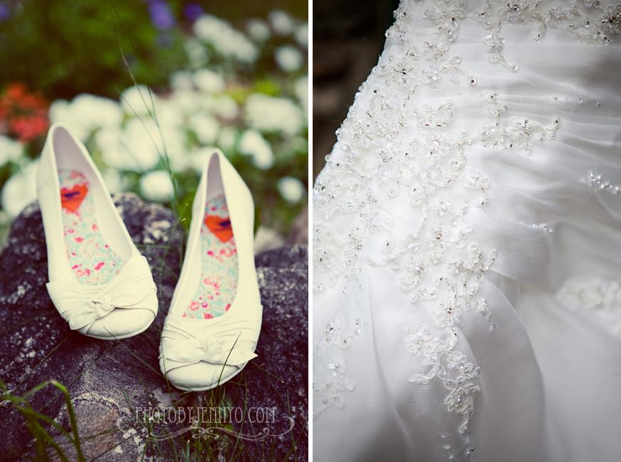 Photobyjennyo-Colorado-Lafayette-Georgetown-Denver-Boulder-wedding-photography-2
