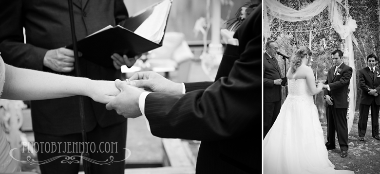 Photobyjennyo-Colorado-Lafayette-Georgetown-Denver-Boulder-wedding-photography-18