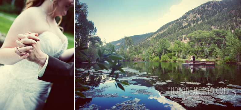 Photobyjennyo-Colorado-Lafayette-Georgetown-Denver-Boulder-wedding-photography-29