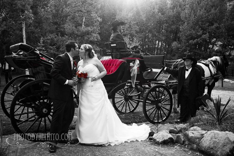 Photobyjennyo-Colorado-Lafayette-Georgetown-Denver-Boulder-wedding-photography-32