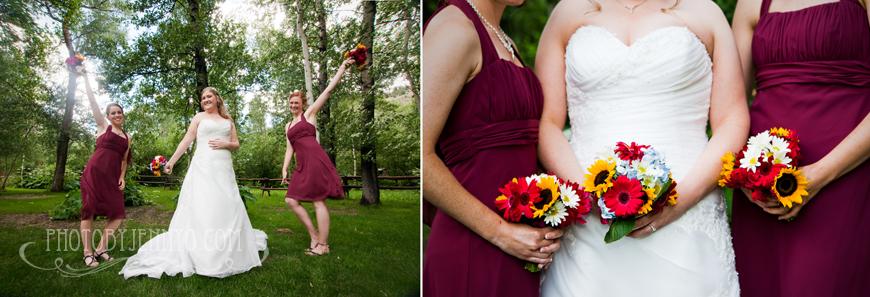 Photobyjennyo-Colorado-Lafayette-Georgetown-Denver-Boulder-wedding-photography-40