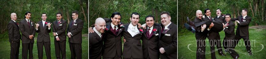 Photobyjennyo-Colorado-Lafayette-Georgetown-Denver-Boulder-wedding-photography-41
