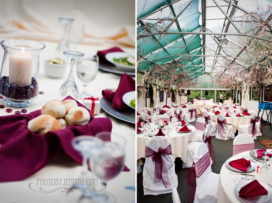 Photobyjennyo-Colorado-Lafayette-Georgetown-Denver-Boulder-wedding-photography-43