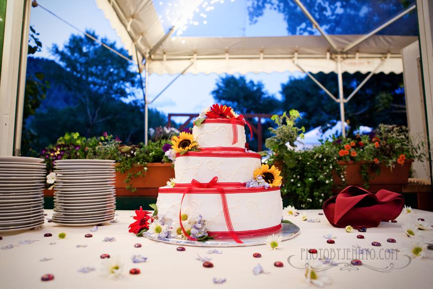 Photobyjennyo-Colorado-Lafayette-Georgetown-Denver-Boulder-wedding-photography-44