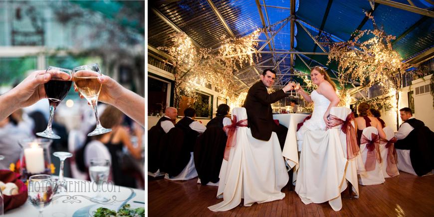 Photobyejnnyo-Colorado-Lafayette-Gerogetown-Denver-Boulder-wedding-photography-48