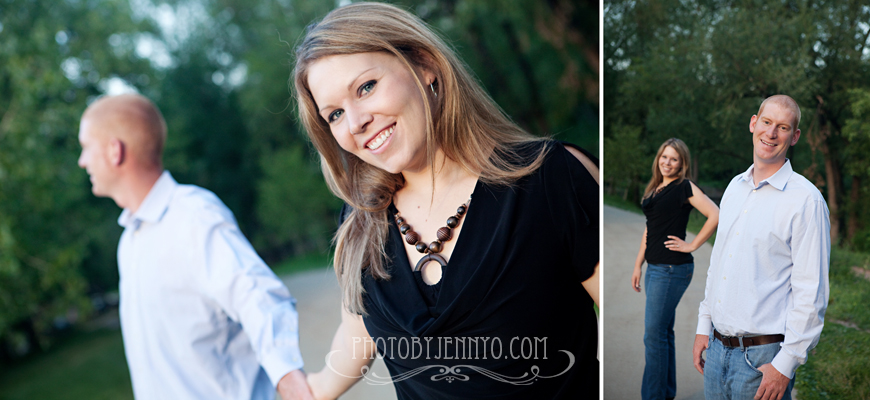 Boulder Denver Colorado engagement wedding photography 5