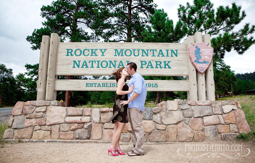 Photo by Jenny o-engagement-wedding-photography-Rocky mountain national park-boulder-denver-colorado