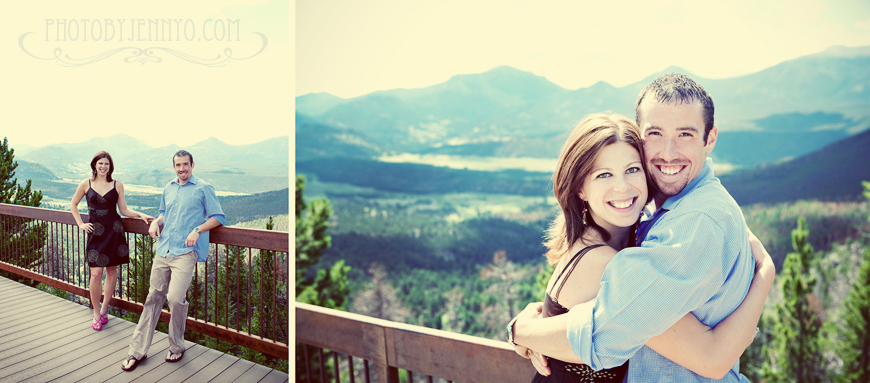 Photo by Jenny o-engagement-wedding-photography-Rocky mountain national park-boulder-denver-colorado-9