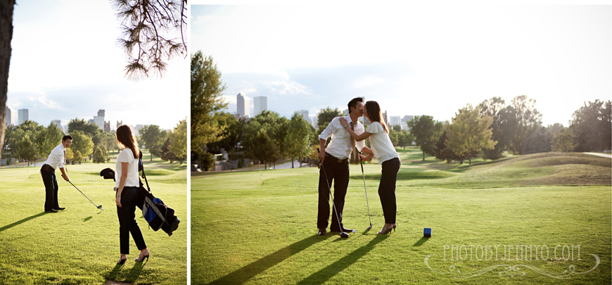 Photography by Jenny Orin - Boulder - Denver - Red Rocks - Colorado - engagement - wedding - photography
