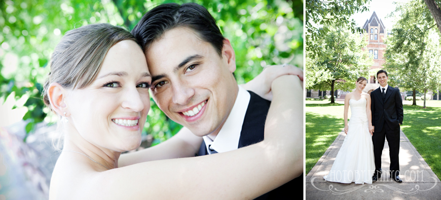 Photography by Jenny Orin - Boulder - Denver - Chautauqua Park - Flatirons -  Colorado - engagement - wedding - photography - 7