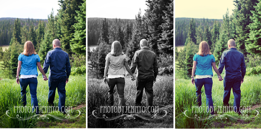 Photo by jenny o engagement wedding photography lafayette boulder denver colorado 3