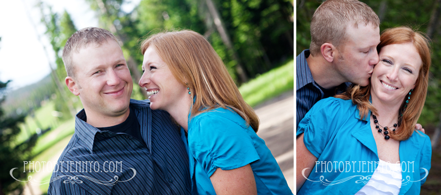 Photo by jenny o engagement wedding photography lafayette boulder denver colorado 4