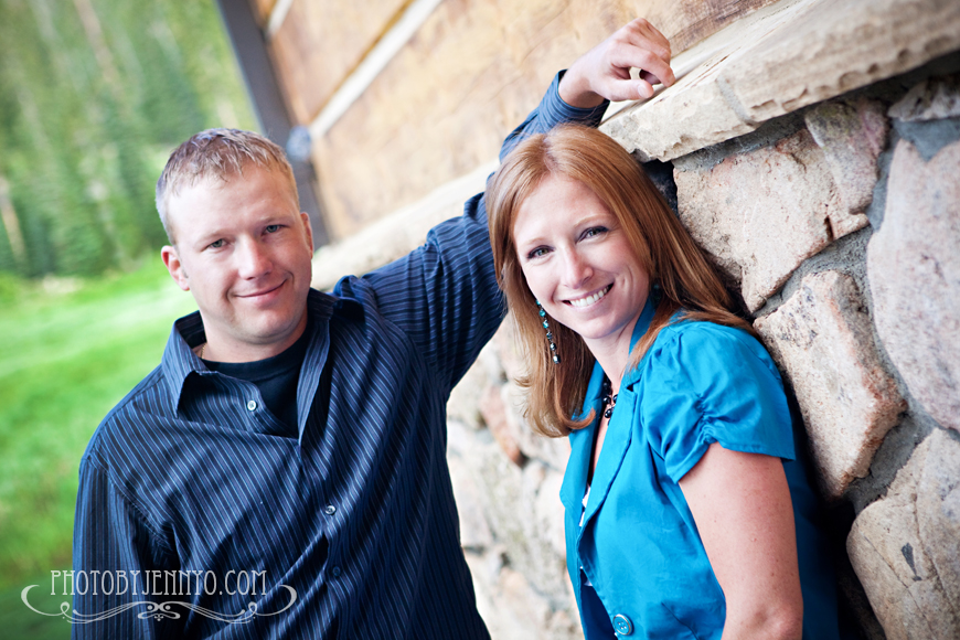 Photo by jenny o engagement wedding photography lafayette boulder denver colorado 5