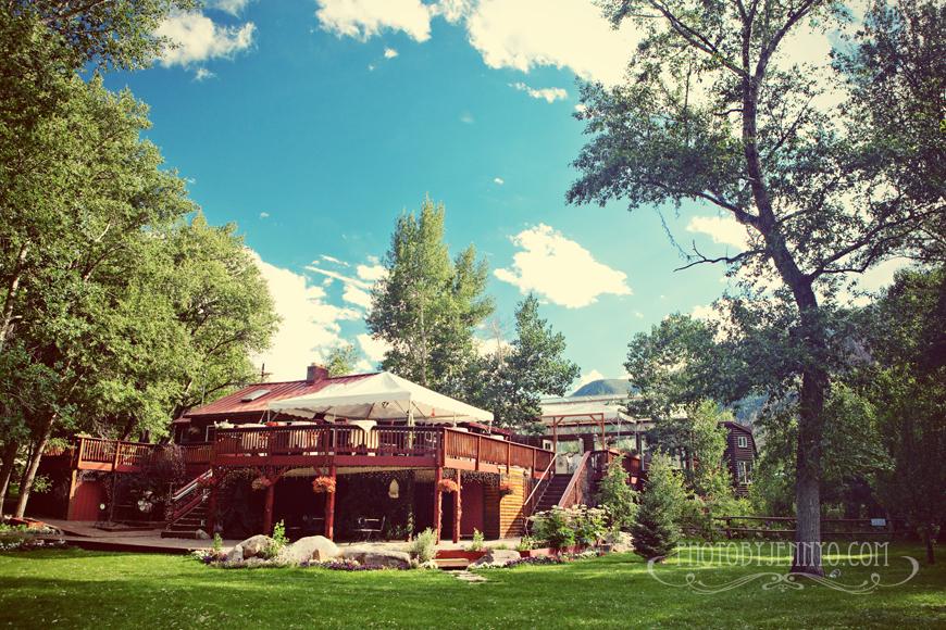 Photobyjennyo-Colorado-Lafayette-Georgetown-Denver-Boulder-wedding-photography-3