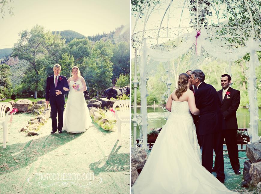 Photobyjennyo-Colorado-Lafayette-Georgetown-Denver-Boulder-wedding-photography-14