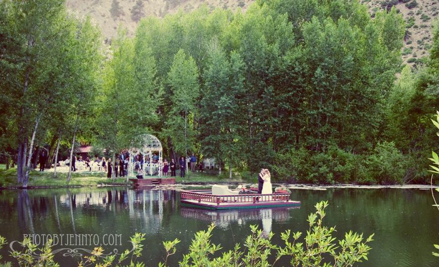 Photobyjennyo-Colorado-Lafayette-Georgetown-Denver-Boulder-wedding-photography-30