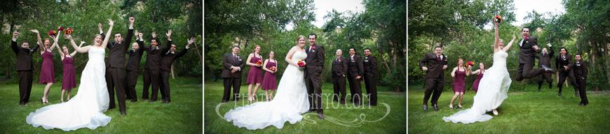 Photobyjennyo-Colorado-Lafayette-Georgetown-Denver-Boulder-wedding-photography-35