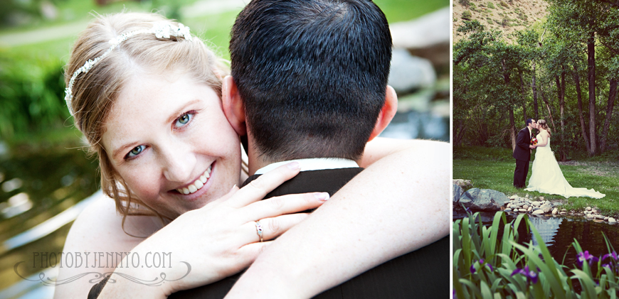 Photobyejnnyo-Colorado-Lafayette-Gerogetown-Denver-Boulder-wedding-photography-47