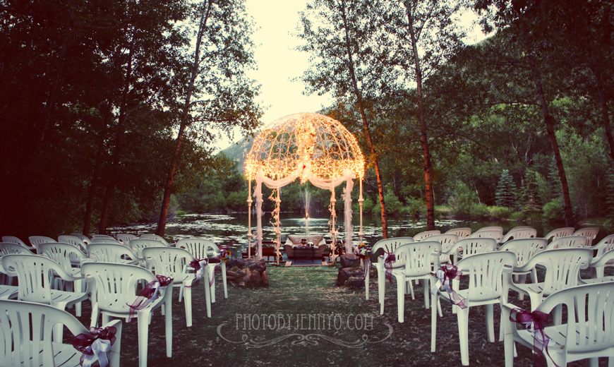 Photobyejnnyo-Colorado-Lafayette-Gerogetown-Denver-Boulder-wedding-photography-49