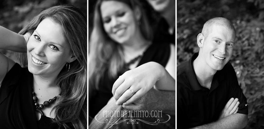 Boulder Denver Colorado engagement wedding photography 1