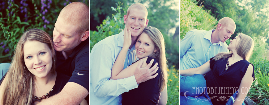 Boulder Denver Colorado engagement wedding photography 4