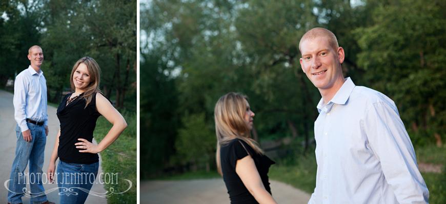 Boulder Denver Colorado engagement wedding photography 7