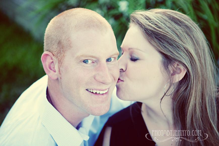 Boulder-Denver Colorado engagement wedding photography 8