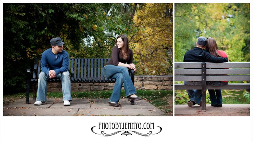 Photography by Jenny Orin  -  Boulder  -  Denver  -  Flatirons  -  Chautauqua  -  Colorado - Engagement - Wedding - Photography