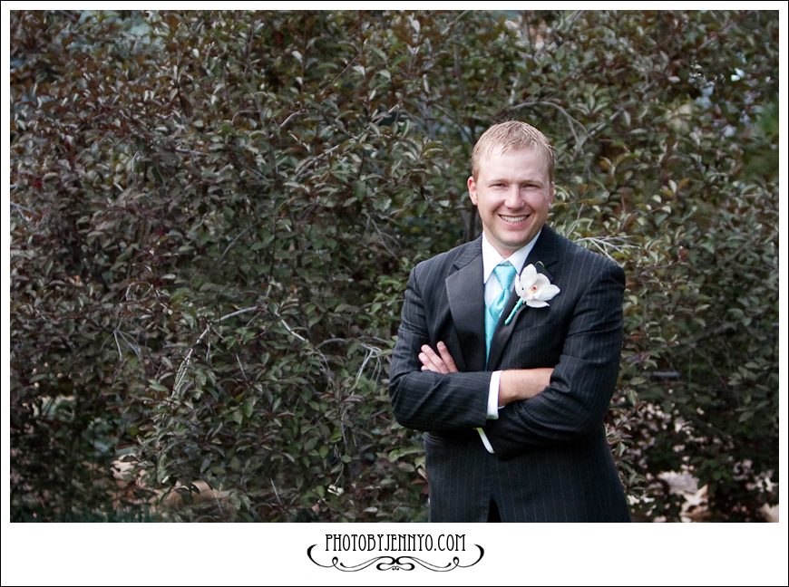 Photography by Jenny Orin - Boulder - Denver - Westminster - Broomfield - The Event Center at Church Ranch -  Colorado - engagement - wedding - photography