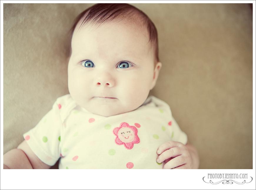 © Photography by Jenny Orin, LLC